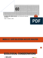 AR60_Ecological_Consideration.pdf