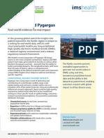 IMS Pygargus Factsheet