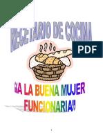 Cocina de Funcionarias.pdf