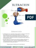 filtracion-quimica