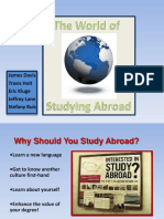 studyabroadppt3-130122212123-phpapp02