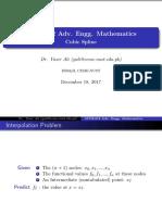 812-I-CS.pdf