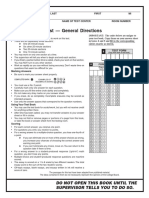 SAT Test 2.pdf
