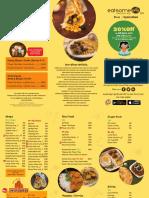 Eatsome menu_Pune.pdf