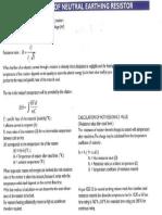 2-cokpy.pdf