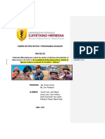 Proyecto Grupo DelFín - Avance (1)