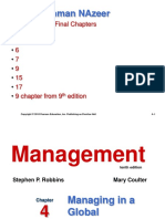management467915and179from9thedition-140208023745-phpapp01