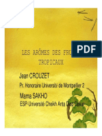 Aromes_des_fruits_tropicaux.pdf