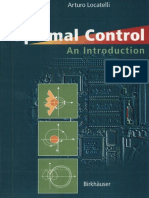 Arturo Locatelli-Optimal Control_ An Introduction-Birkhäuser Basel (2001).pdf