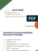 Sweden Innovations.ppt