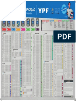 YPF_Tabela Lubrifica+º+úo Extravida
