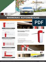 BARRERAS_VEHICULARES