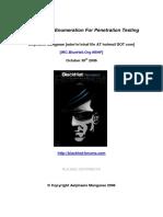 blackhat.pdf