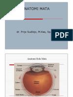 Opthalmologi(1)