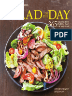SALADS RECEIPE.pdf