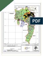 clasificacion-del-suelo_pliego.pdf
