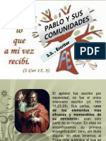 4 Pablo y sus comunidades.pptx