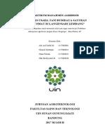 ANALISIS_USAHA_TANI_BUDIDAYA_SAYURAN.pdf.pdf