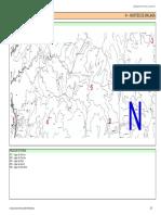26. Zona N MONTES DE MALAGA pag 287 a 292.pdf