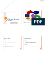 parts-of-speech.pdf