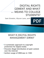 drm-powerpoint-1196981393597996-4