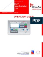 IG-NT-GeCon-Operator guide.pdf