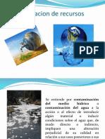 hidrico.pptx