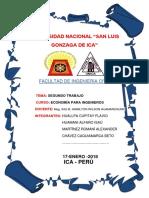 SEGUNDO-TRABAJO-ECONOMIA.docx