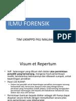 ILMU_FORENSIK