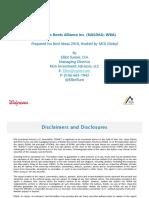 WBA Slides Final PDF