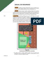 Xt39r4 1001 Technical Manual 4