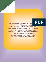 marchena_1.pdf