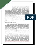 Sdf Report