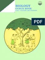 Biology Source Book.pdf