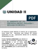 Administracion Ix u2