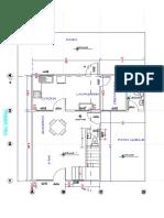casa planta baja.pdf