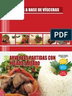 visceras.pdf