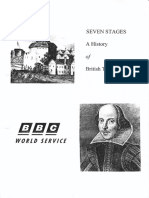 7 Stages BBC.pdf