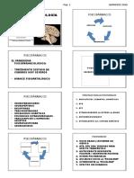 PSICOFARMACos_alumno (1)