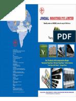 Brochure Jim Hg Fu