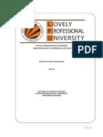 2_Student Organization Manual.doc