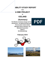 A-DME-feasibility-study-in-Iceland-summary-report.pdf