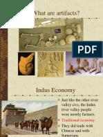 ancient civilizations perse p2
