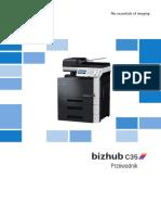 bizhub_C35_quickguide_pl_2-1-3.pdf