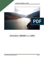 36846644-Analiza-Chimica-a-Apelor.pdf