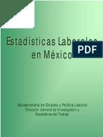 Estadisticas Laborales.pdf