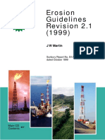 A450099_9 - BP Erosion Guidelines