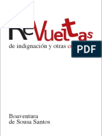 Conversa del Mundo.pdf