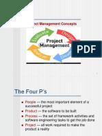 1.projectmangementconcepts
