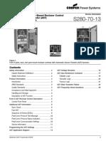 S2807013.pdf